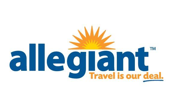 Information and Recruitment Session with Allegiant Air