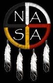 Native American Student Association Meeting