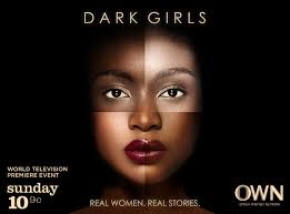Dark Girls Documentary