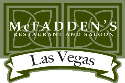 Young Alumni Mixer at McFadden's Saloon