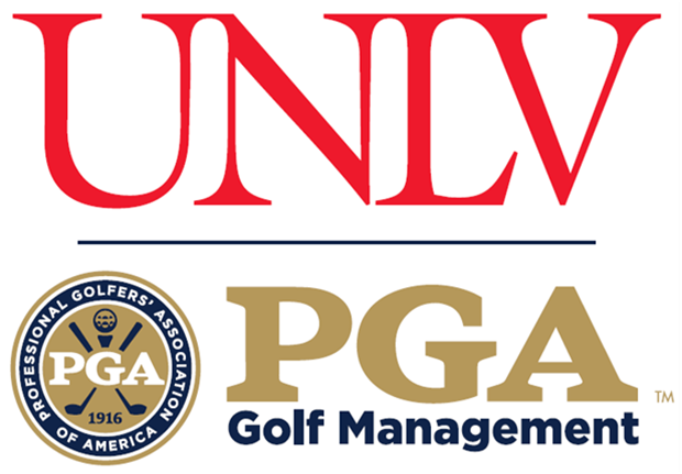 PGA Golf Management Student Association Meeting