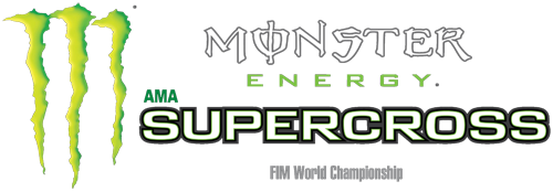 2013 Monster Energy AMA Supercross World Championship