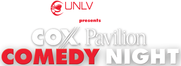 CSUN COX COMEDY NIGHT