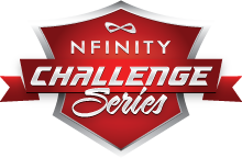 2014 Nfinity Challenge Series Cheerleading Conference