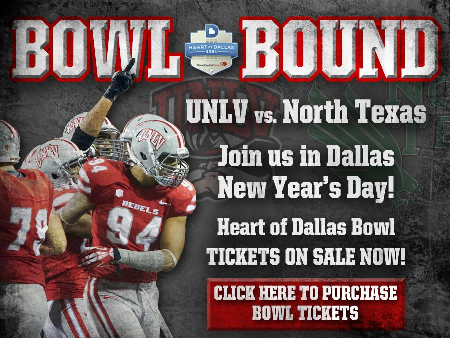 Jan. 1st Bowl Pregame Party and Game