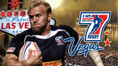2012 USA Sevens Rugby Calendar University of Nevada Las Vegas