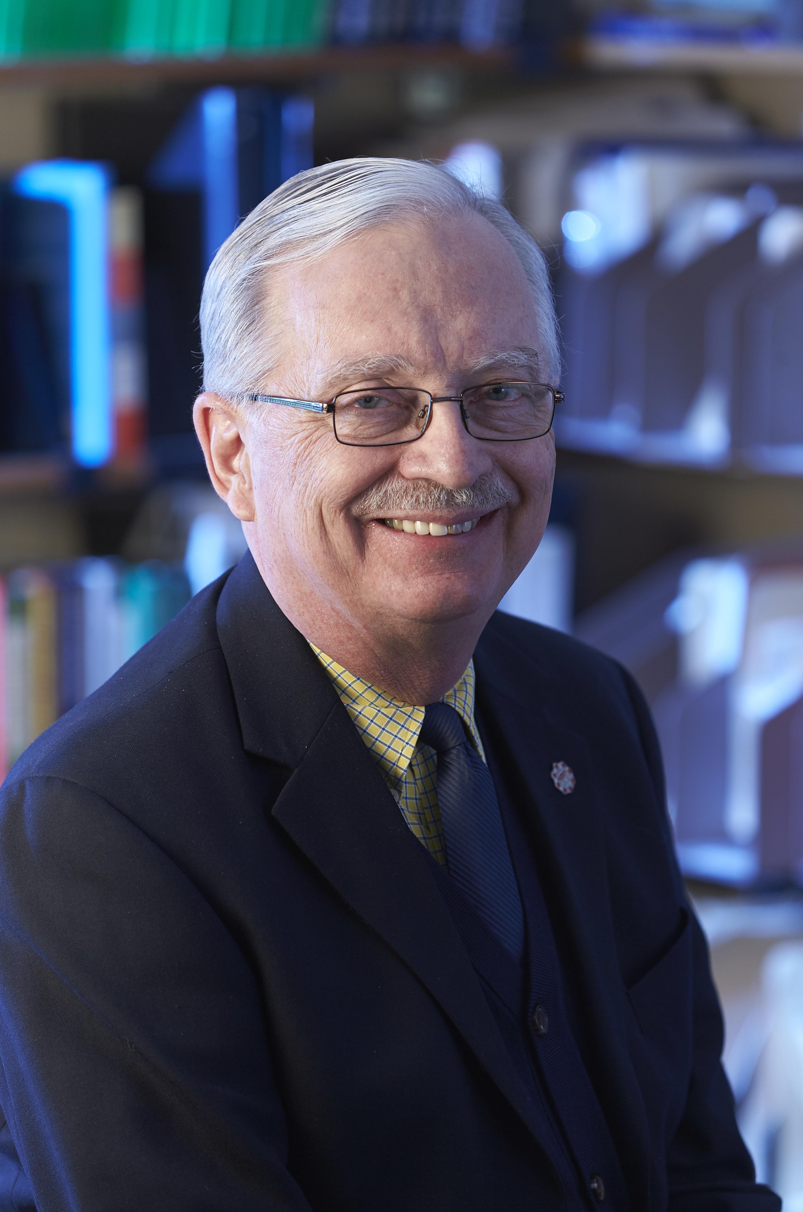 Stephen Miller News Center University Of Nevada Las Vegas