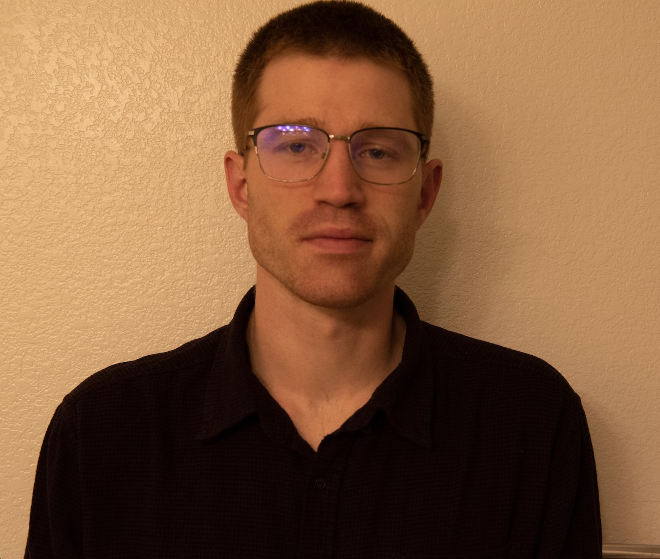 Joshua Bunzel