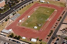 Athletics Athletics University Of Nevada Las Vegas