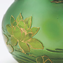 Style Moderne: Art Glass from the Ruth and Mel Wolzinger Collection
