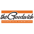 The Goodwich Logo