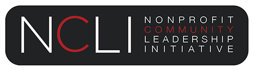 Nonprofit Community Leadership Initiative