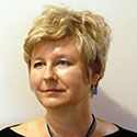 Joanna Jezierska