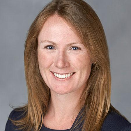 Elizabeth Kahane