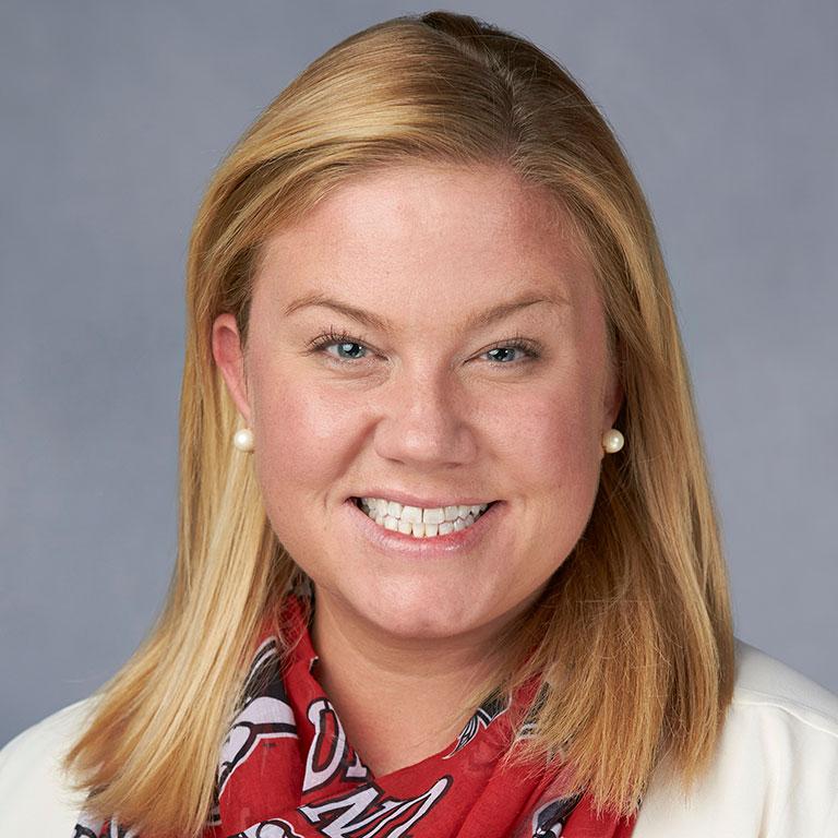 Kerry Sallee