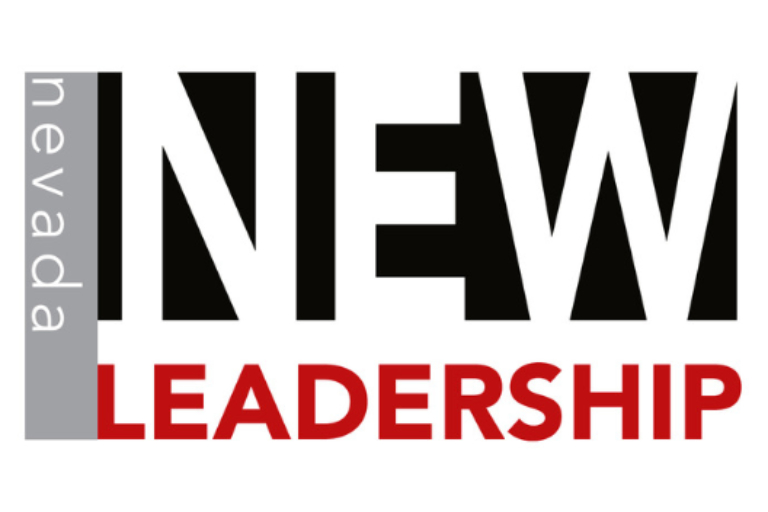 Nevada New Leadership