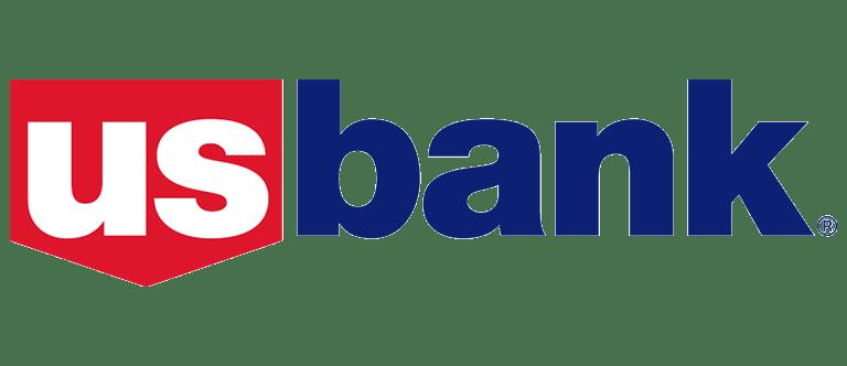 U-S Bank logo