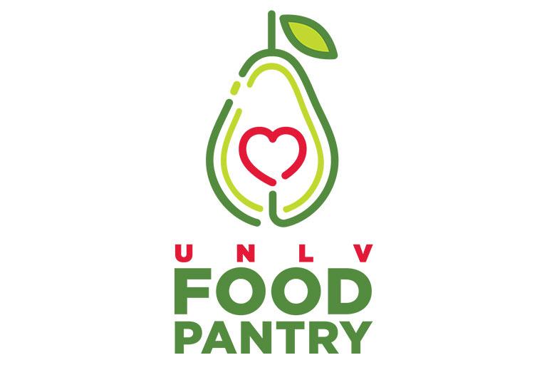 UNLV Food Pantry