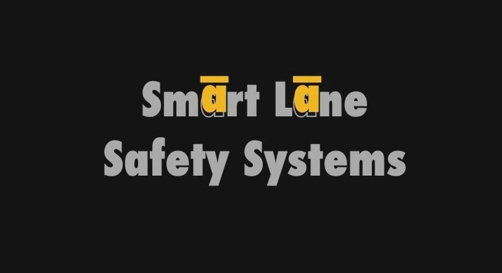 Smart Lane Safety Systems