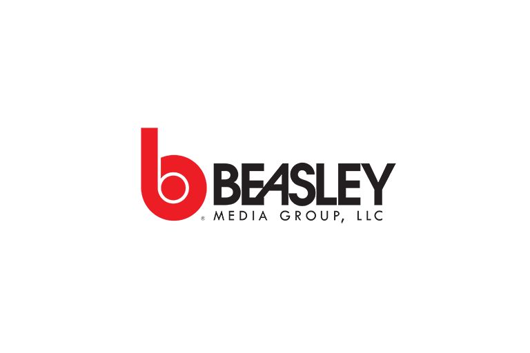 Beasley Media Group logo