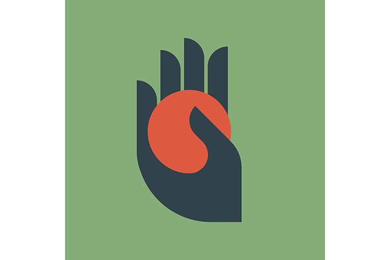 CARE advocates logo