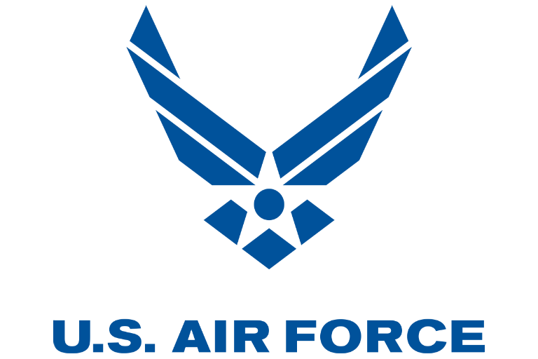 U-S Air Force logo
