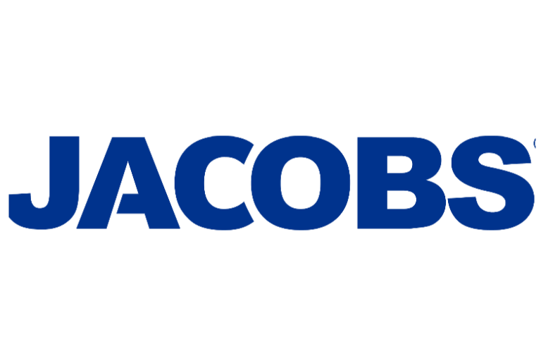 Jacobs Technology logo