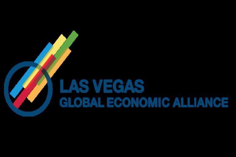 L-V-G-E-A logo