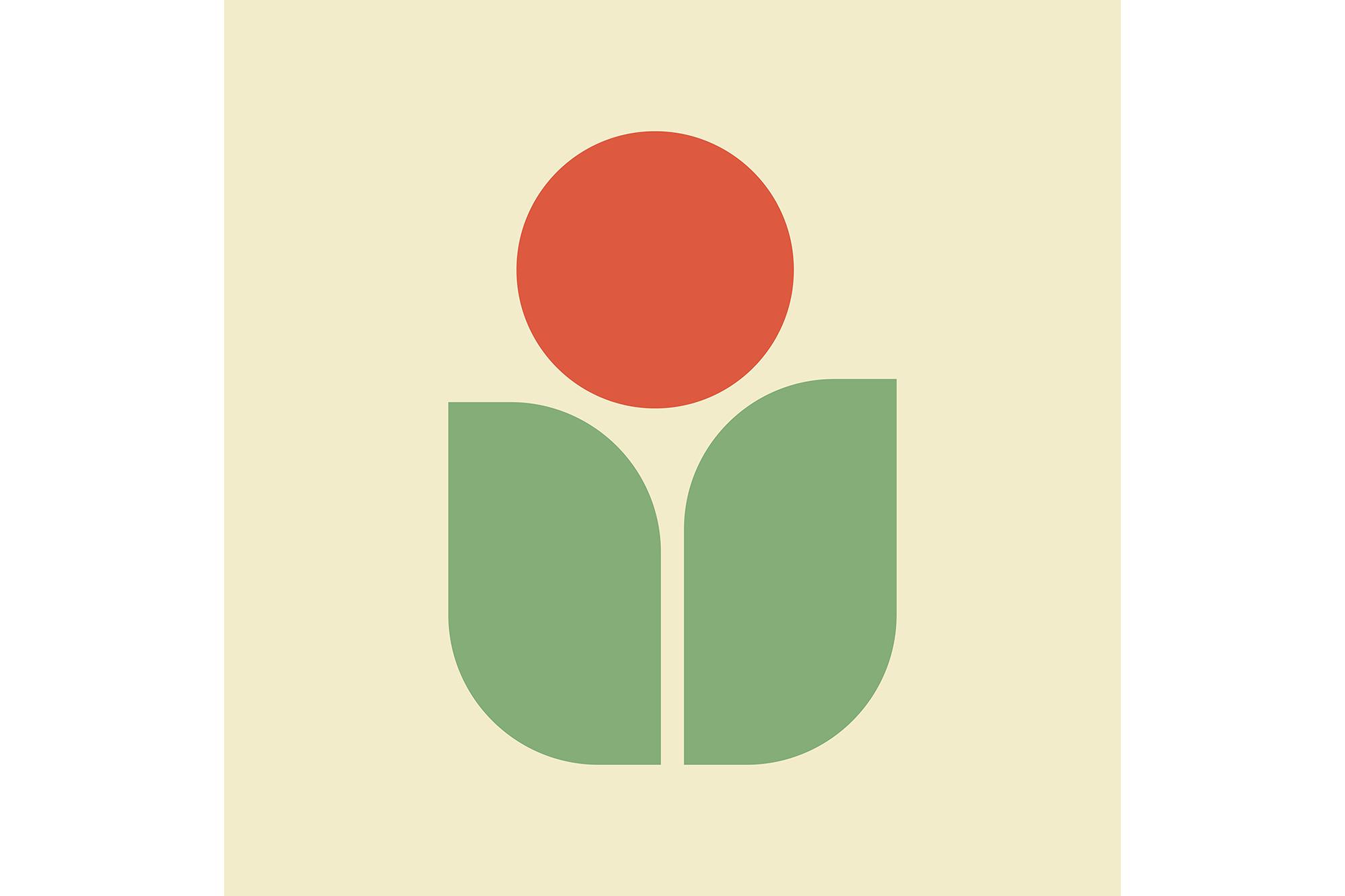 Healing through Connections logo