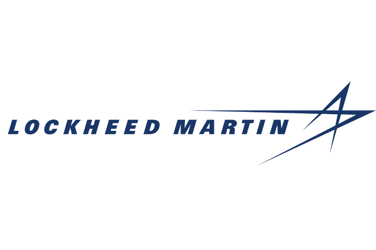 Lockheed Martin Space Systems logo
