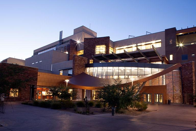 S.E.B. building