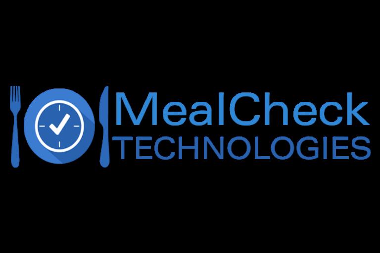 MealCheck Technologies logo