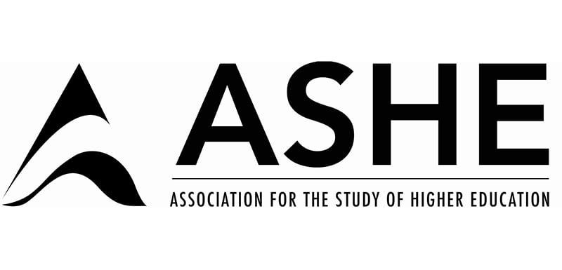 Logo for Association for the Study of Higher Education