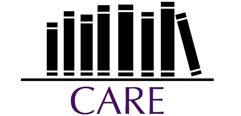 Logo for Conference on Academic Research in Education (CARE)