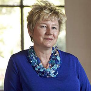 Dr. Joanna Jezierska
