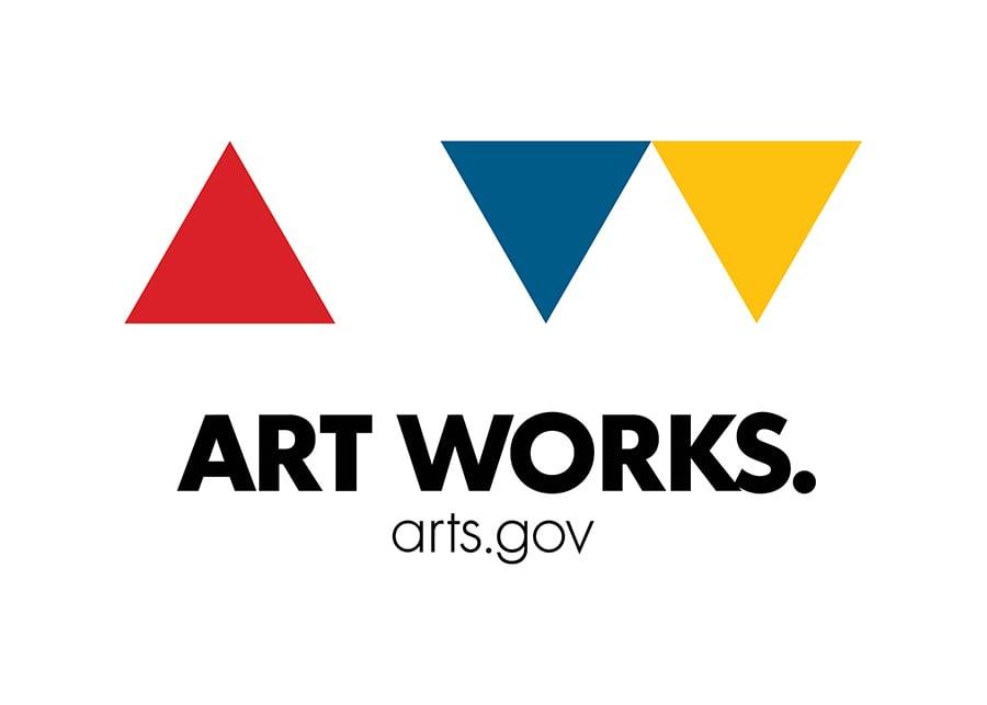 Art Works.