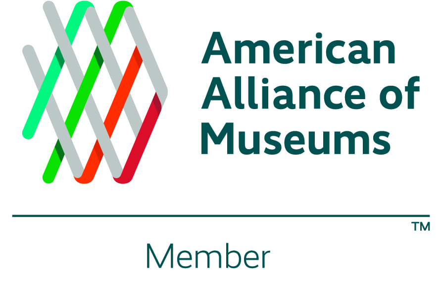 American Alliance of Museums.