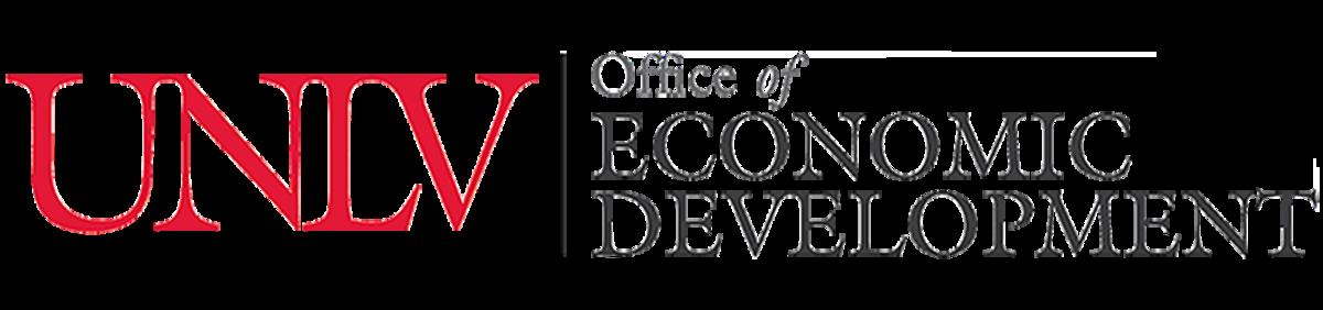 Logo Office of Economic Development