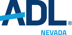 ADL Nevada logo