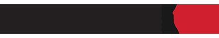Kirk Kerkorian School of Medicine UNLV horizontal logo