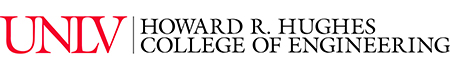 College of Engineering horizontal logo