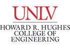 College of Engineering vertical logo
