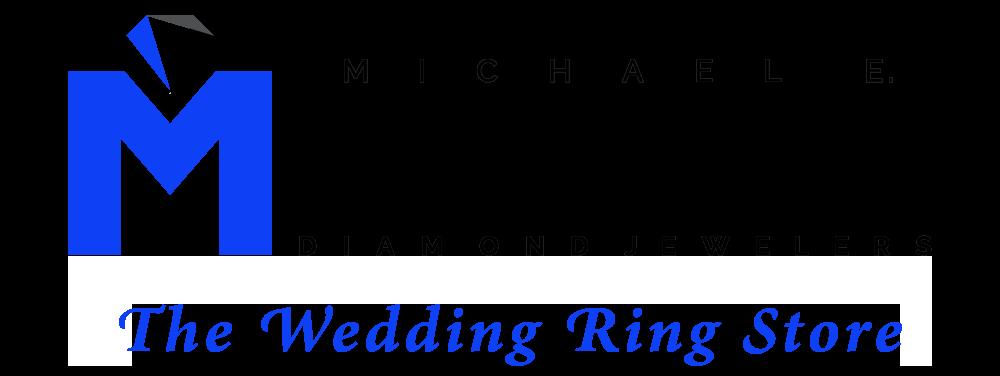 Michael E. Minden Diamond Jewelers, The Wedding Ring Store