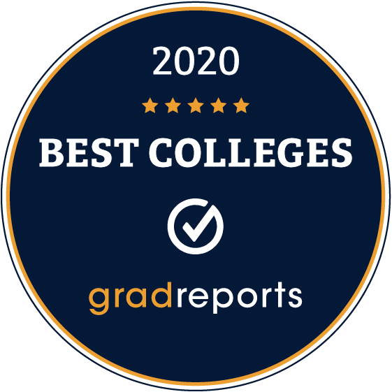 2020 - Best Colleges