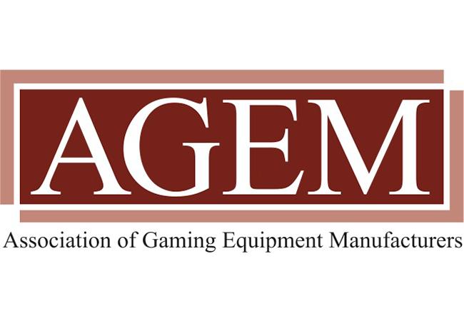 AGEM Logo