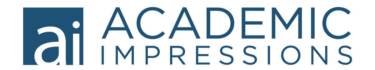 Academic Impressions Logo