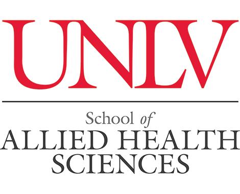 Allied Health Sciences logo