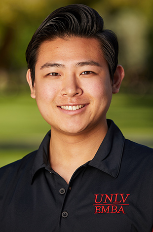 Andy Kieatiwong