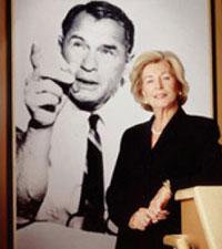 Barbara Greenspun