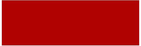 Medallion Program Logo